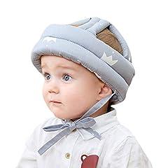 Baby Schutzhelm