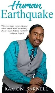 Human Earthquake: Book I