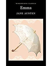 Emma (Wordsworth Classics)