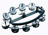 PEARL - PJH-10SH Aro de sonajas para charles