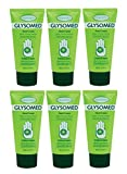 Glysomed Hand Cream 1.7 Oz Purse Size (Quantity of 6)...