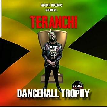 Dancehall Trophy