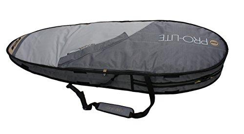 Pro-Lite Rhino Travel Bag-Fish/Hybrid 6'0