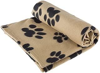 RZA Pet Blanket Large for Dog Cat Animal 60