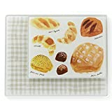 KATE SPADE NEW YORK Freshly Baked 2-piece Cutting Board Set
