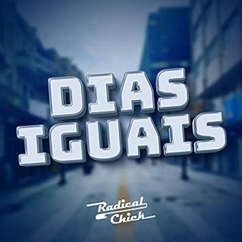 Dias Iguais