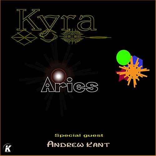 Kyra feat. Andrew Kant