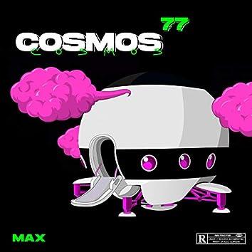 Cosmos 77