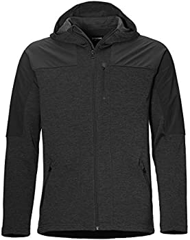 Marmot Stonewall Fleece Hoody Jacket for Men