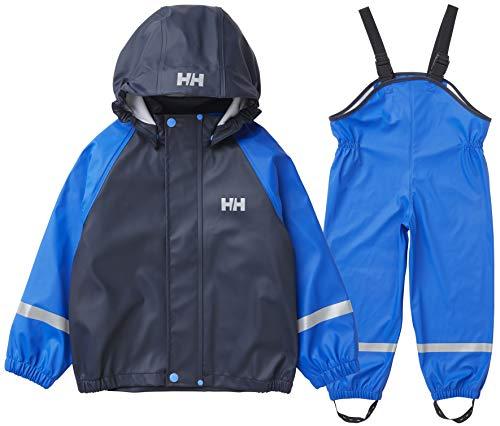 Bebe Girls' Outdoor Jackets