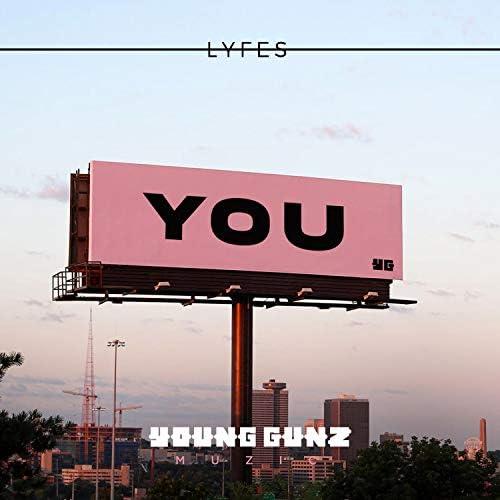 Lyfes