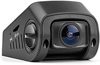 Black Box B40 A118 Dash Cam - Versatile Mini Video Camera - 170° Super Wide Angle 6G Lens - 140°F Heat Resistant - Full HD 1080P Car DVR G-Sensor WDR Night Vision Motion Detection