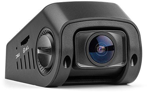 Black Box B40 A118 Stealth Dash Cam - Covert Versatile Mini Video Camera -...