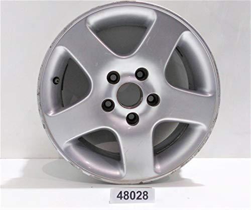 Llanta Audi A4 Avant X7J X 15 H2 48028 (usado) (id:dmasp141857)