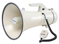 MP-2000HRS  Sprachrohr