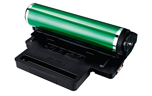 Imaging Unit (24000 Yield Mono/6000 Yield Color)