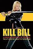 The Poster Corp Kill Bill Vol II - A Roaring Rampage of
