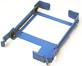 3CTOP 3.5 HDD Hard Drive Caddy Tray for Precision T1700 T5610 T1600 T1650 T3600 T5600 T5600 R7910 OPTIPLEX 3010 3020 7010 9010 9020 Mini Tower 990 390 790