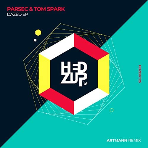 Parsec (UK) & Tom Spark