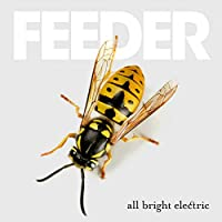 ALL BRIGHT ELECTRIC [12 inch Analog]