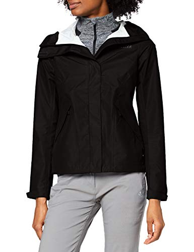 Marmot Women's Phoenix Jacket - Black - X-Large