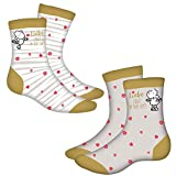Sheepworld Socken, Mehrfarbig, 36-40 & Größe 41-46