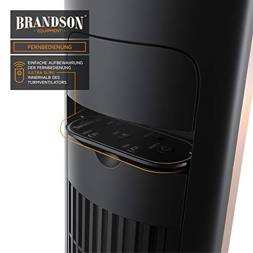 Brandson 722303818722
