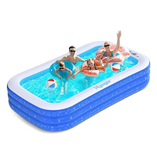 piscina rettangolare fuori terra misure migliore guida acquisto