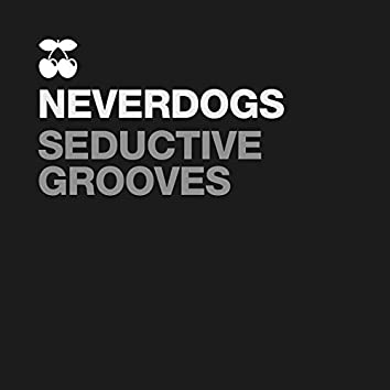 Seductive Grooves