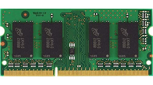 Price comparison product image MemoryCow 4GB DDR3 RAM Memory Upgrade For HP ProDesk 400 G1 Series Mini