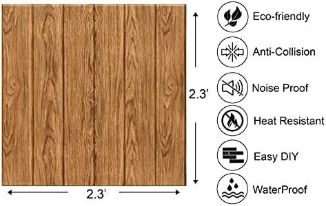 3d wood wallpaper _image2