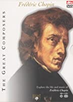 GREAT COMPOSERS (2CD+DVD)