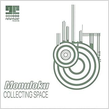 Collecting Space