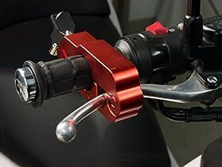 Suchergebnis Auf Für Grip Lock Auto Motorrad