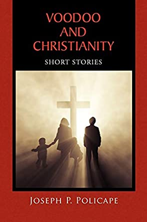 Voodoo and Christianity