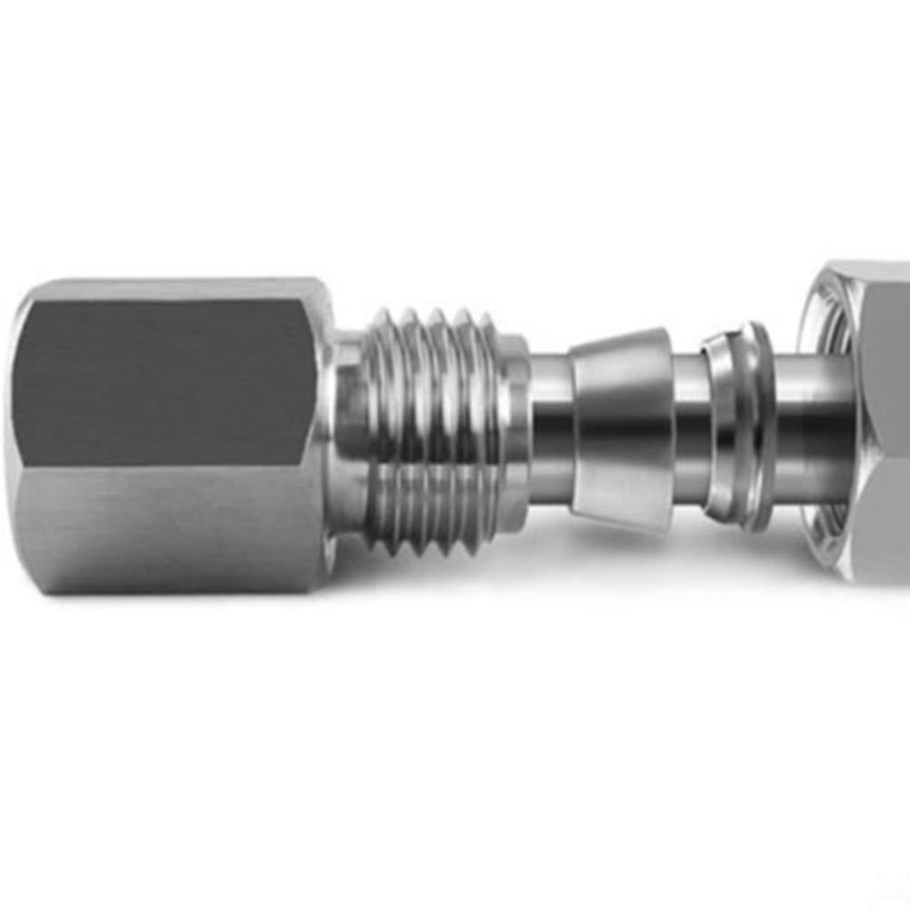 PT A307 Grade A Square Head Bolt Plain 20//Bulk Pkg. 1 inch-8x9 inch