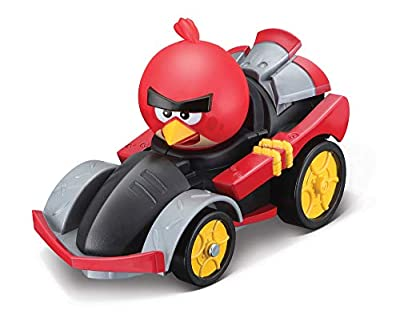 Angry Birds Squawkers (Styles May Vary)