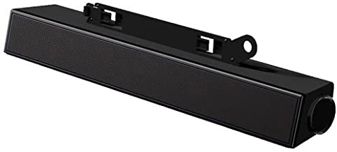 Best dell ax510 sound bar Reviews