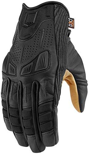 Icon 1000 Axys Handschuhe XL