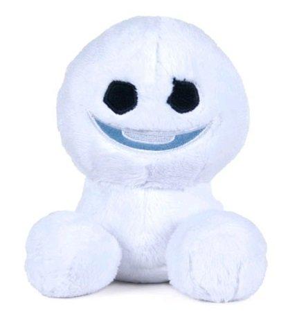 "Frozen - Peluche 'Snowgies' nuevo personaje de ""Frozen Fever!"" - 28cm - Disney - Calidad super soft"