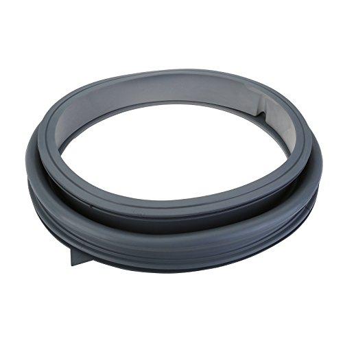 Guarnizione dello sportello per lavatrici Samsung modello wf1702wsv2/xet, wf1802lsw/xet, wf1802lsw2/xet