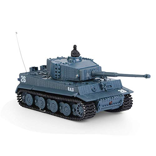 Tbest -   RC Panzer