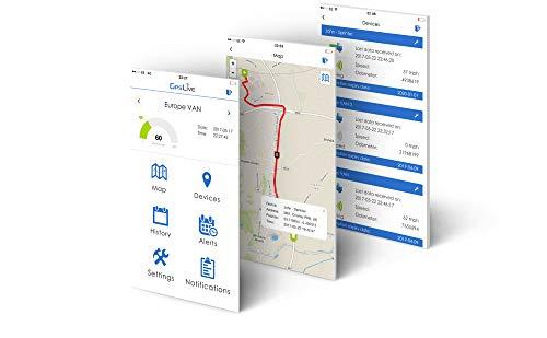 Db2-GPS-Tracker-fuer-Auto-Van-Wohnwagen-Flotte-Motorrad