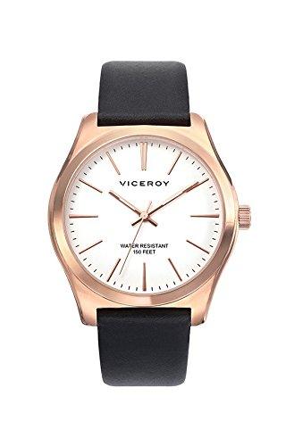 Reloj Viceroy - Hombre 40515-07