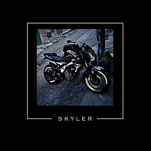 Seyer Prod