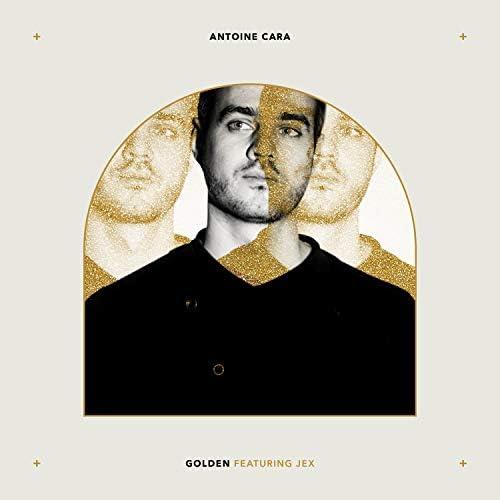Antoine Cara feat. Jex