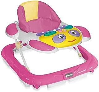 Amazon.es: taca taca bebe: Bebé