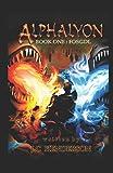 Alphalyon: Book One: Fosgdl