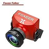 Makerfire Foxeer Micro Predator V4 FPV Cámara 1.8 mm...