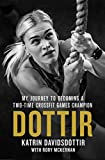 Dottir: My Journey to Becoming a Two-Time...